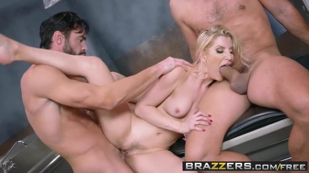 1080P Quality Porn 🎦 hd porn 1080p - 🔝full hd sex video. 1856 hd videos on